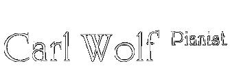 carlwolf.de